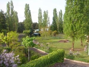 jardin-de-la-victoire-finale-toit-008